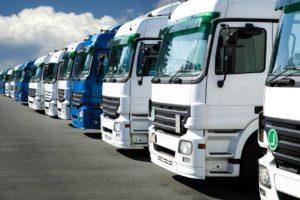 Комитет РФ принял закон снимающий плату за транспортный #налог лиц, чьи автомобили с разрешённой максимальной массой более 12тонн.