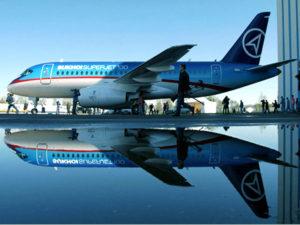 airplane_ep98