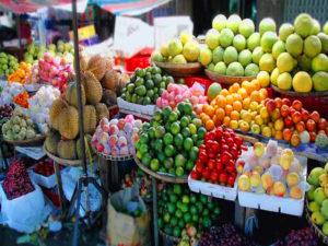 fruits_ep90