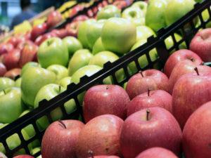 Россия  будет обсуждать все пункты по отмене продовольственного эмбарго