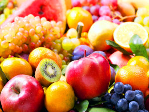 1_fruits