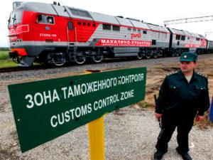 Объём ЖД перевозок по трассе Китай – Казахстан – Европа возрастёт на 23 процента