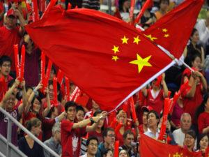 Логисты Китая создают объединение