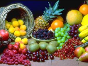 Египет обсудит с Россией поставки овощей и фруктов в Россию