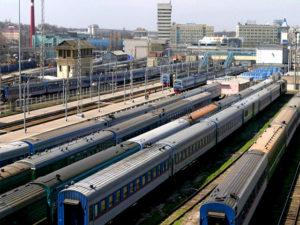 1_trains_02