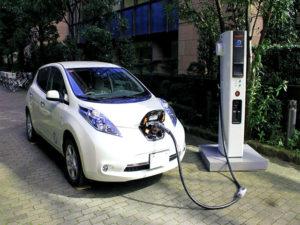 ЕАЭС обнулила пошлины на ввоз электромобилей