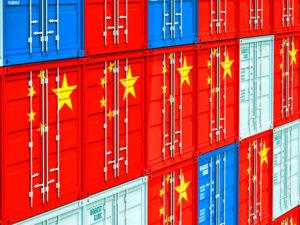 1_china_cargo