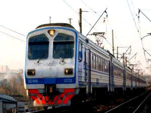 1_train_hhh