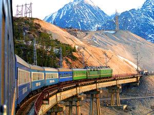 1_trains_098