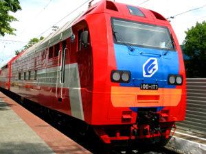 1_train_rgd