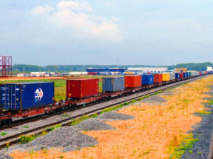 1_trains34